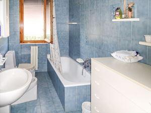 Appartamento Cigno : Bathroom