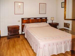 Appartamento Cigno : Double room