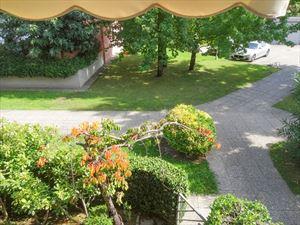 Appartamento Cigno : Вид снаружи