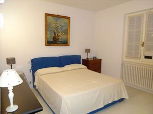 Villa Francesca : Double room