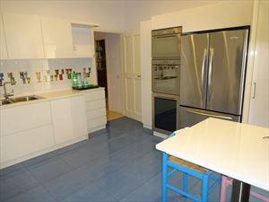 Villa Francesca : Cucina