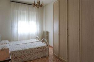 Villa Annabella : Camera doppia