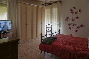 Villa Annabella : Camera matrimoniale