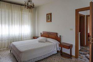 Villa Annabella : Double room
