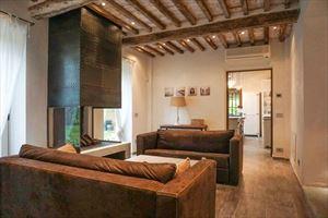 Villa Lavanda   : Lounge