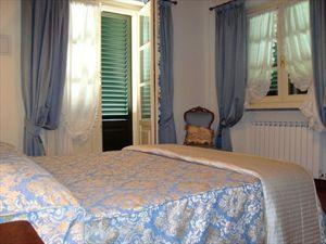 Villa Signora : Room