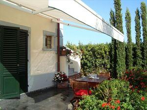 Villa Signora : Outside view