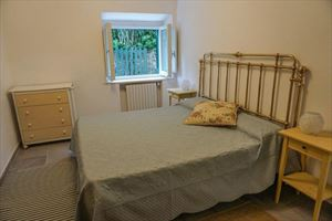 Villa Maestrale : Double room