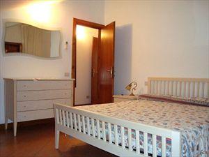 Appartamento Cinquale : Camera