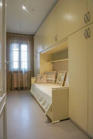 Villa Giulia : Single room