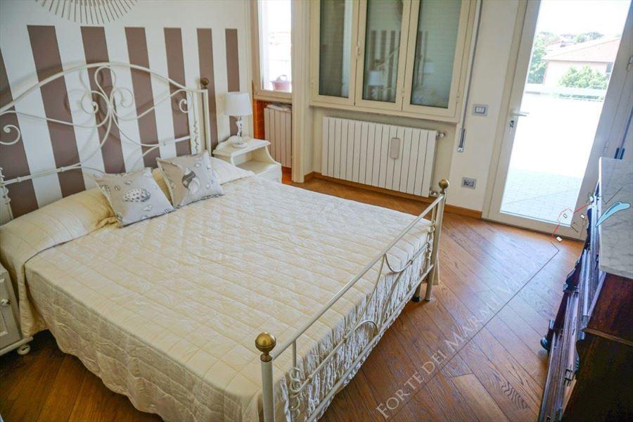Appartamento Siluetta : Double room