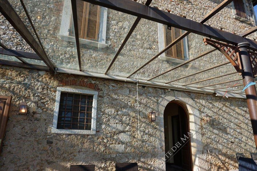 Appartamento Dioniso : Outside view