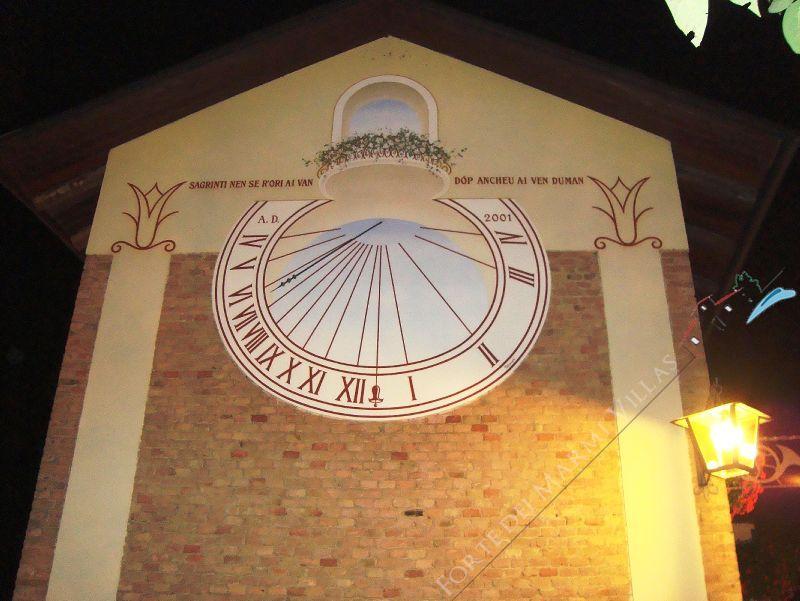 Borgo Asti - Borgo Asti - Piemonte