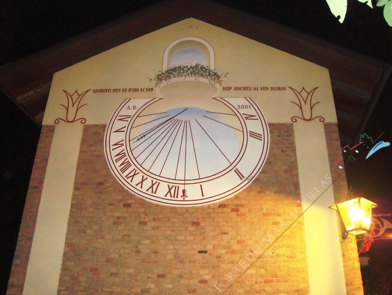 Borgo Asti Поместье Продажа Асти - Пьемонте