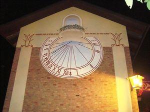 Borgo Asti: Village Asti - Piemonte