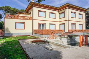 Villa Imperador