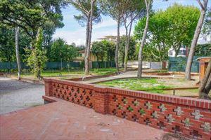 Villa Imperador : Outside view