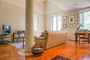 Villa Begonia : Lounge