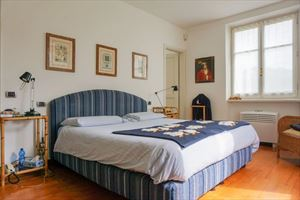 Villa Begonia : Double room