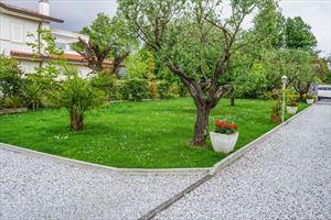 Villa Anna : Вид снаружи