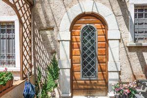 Villa Pietra Serena : Vista esterna