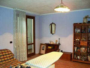 Villa Vlada   : Спальня