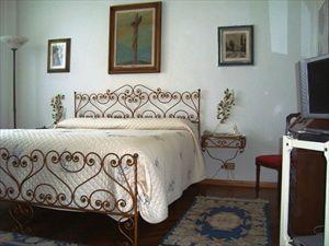 Villa Cesare : Room