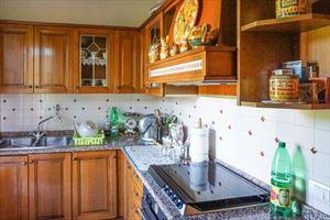 Villa Opportunity : Cucina