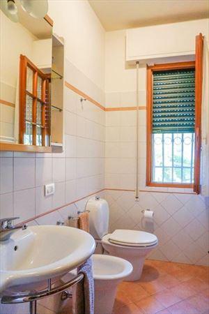 Villa Opportunity : Bagno