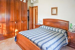 Villa Opportunity : Double room