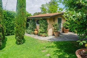 Villa Pietrasantese : Outside view