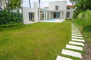 Villa Monroe : Отдельная виллаМарина ди Пьетрасанта