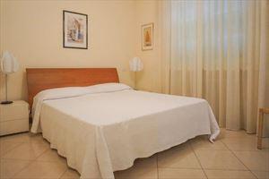 Appartamento Arancione : Double room