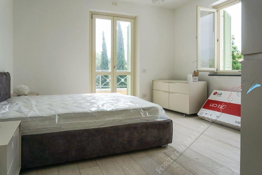 Villa Kathleen : Double room