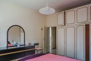 Villa Barbara : Double room