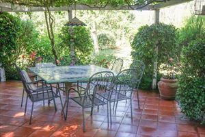 Villa Massarosa : Вид снаружи