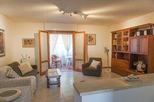 Appartamento Cigno : Lounge