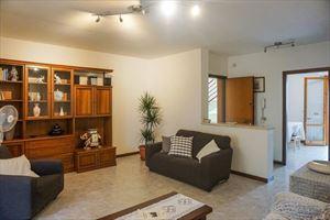 Appartamento Cigno : Гостиная