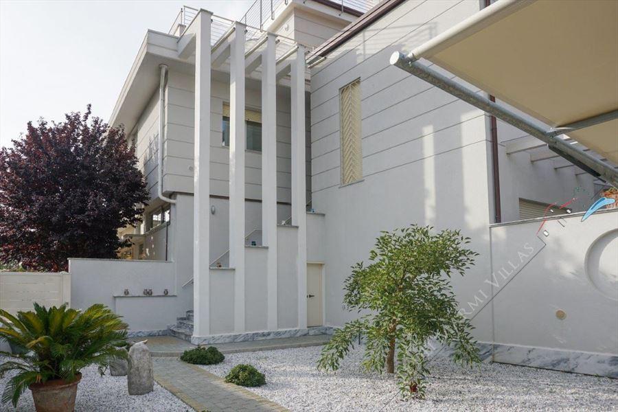 Attico Gilda - Apartment Cinquale