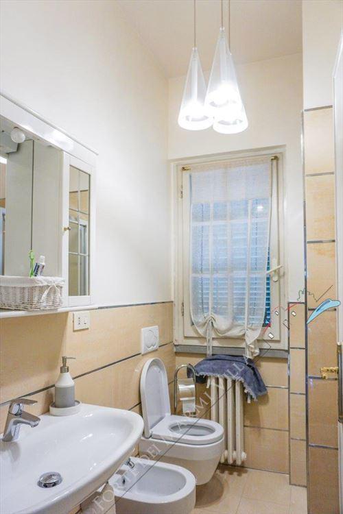 Villa Tiffany : Bathroom