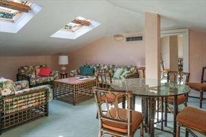 Villa dei Marmi