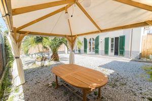 Villa Pegas : Vista esterna