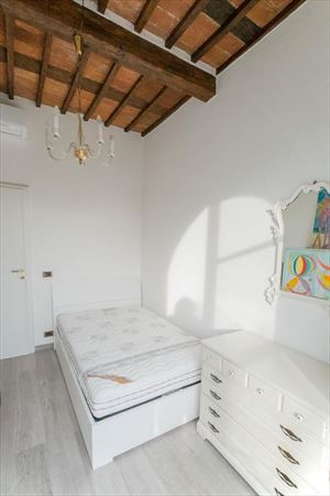 Villa Pegas : Room