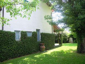Villa Verde Fiore : Вид снаружи