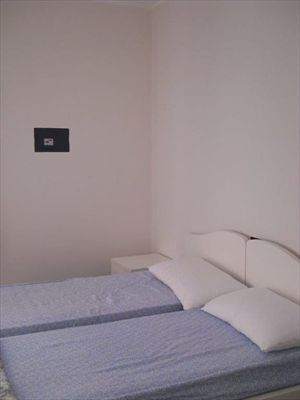 Appartamento  Mirage : Double room