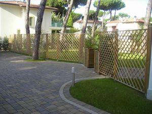 Appartamento Giardino : Вид снаружи