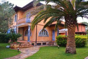 Villa Marina di Pietrasanta  - Detached villa Marina di Pietrasanta