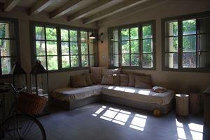 Villa Trilogy  : Double room