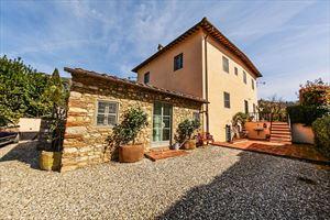 Villa Unique - Villa singola Camaiore