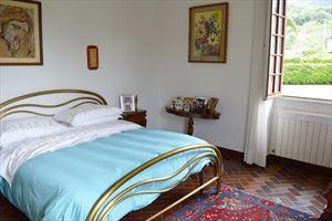Villa Adelaide : Double room